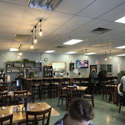 Melrose Cafe 38 Photos 26 Reviews Breakfast Brunch 13206