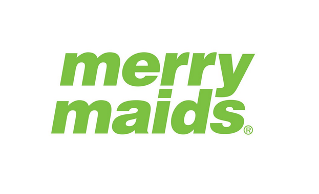 Merry Maids: 3829 Union St, Lafayette, IN