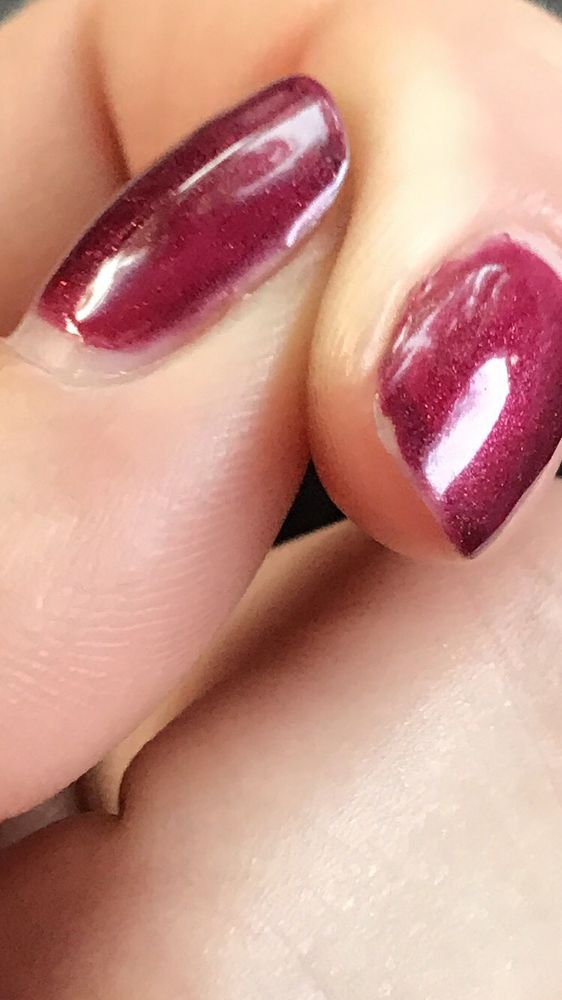 West Roxbury Nail Salon Gift Cards - Massachusetts | Giftly