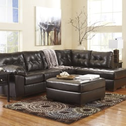 Beau Photo Of Furniture Outlet   Panama City, FL, United States. Your New Living