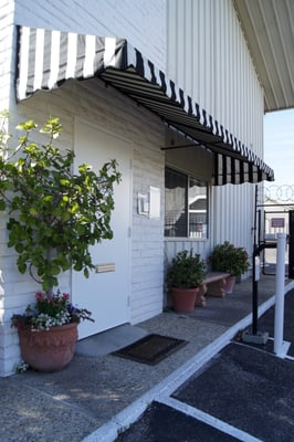 Ordinaire Goleta Valley Self Storage 5380 Overpass Rd Santa Barbara, CA Wine Storage    MapQuest