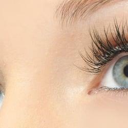 Photo Of Blinks Eyelash Extensions Denver Co United States
