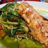 Stinky s fish camp 400 photos 492 reviews seafood for Stinkys fish camp menu