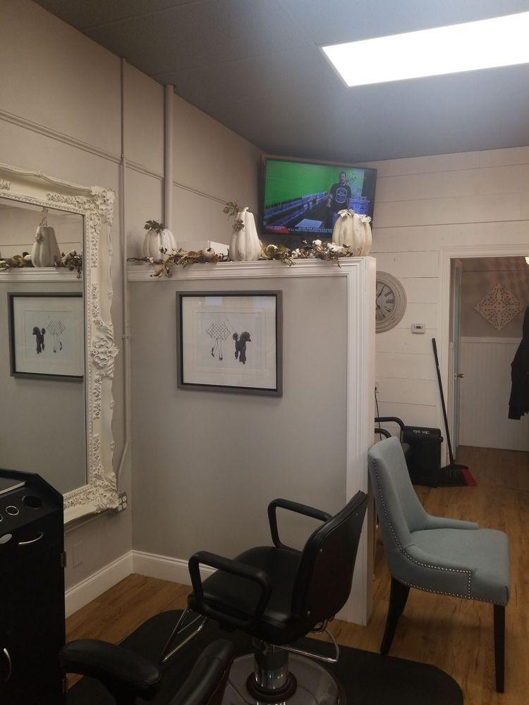 Lavish Hair Studio: 993 West Will Rogers Blvd, Claremore, OK