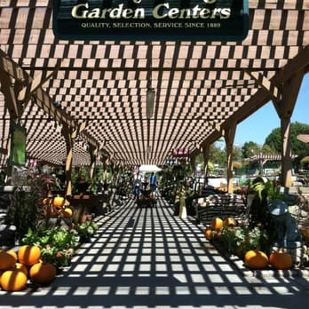 Photo Of Armstrong Garden Centers   Claremont, CA, United States. What I Am