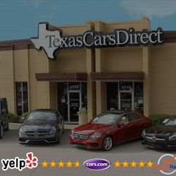 Top 10 Best Craigslist Used Cars in Dallas, TX - Last Updated August