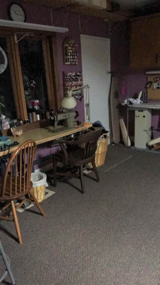 Sew What: 5549 N US-35, La Porte, IN