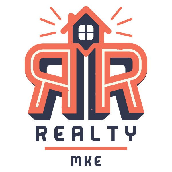 Riverwest Realty Milwaukee