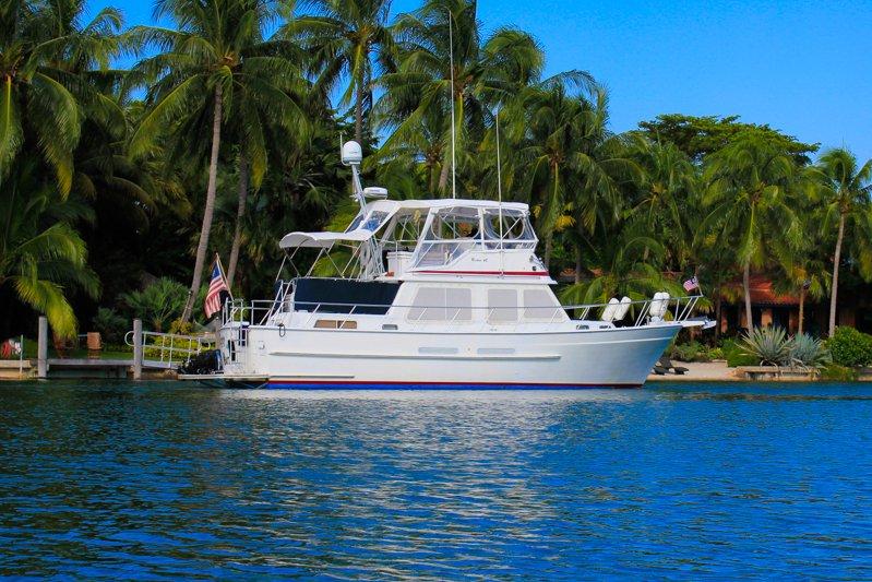 Happy Cruises: 3400 Pan American Dr, Coconut Grove, FL