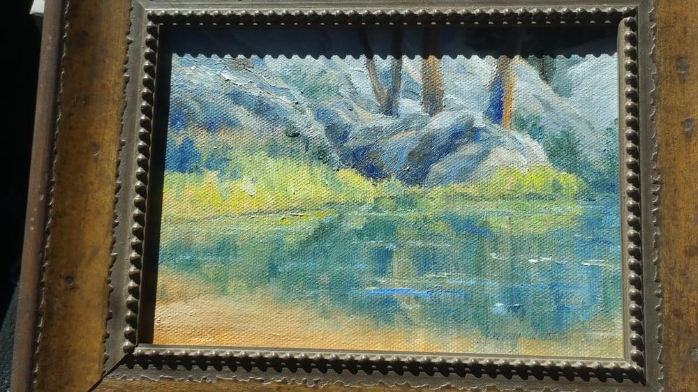 East Fork Gallery: 1503 US Highway 395 N, Gardnerville, NV