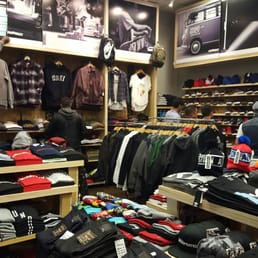 Pharmacy Boardshop Skate Shops 12422 N Main St Rancho Cucamonga Ca United States Phone