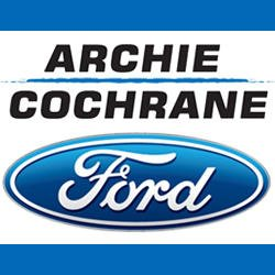Ford Billings Mt >> Archie Cochrane Ford 12 Reviews Car Dealers 2133 King Ave W