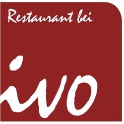 Restaurants In Lemgo Yelp