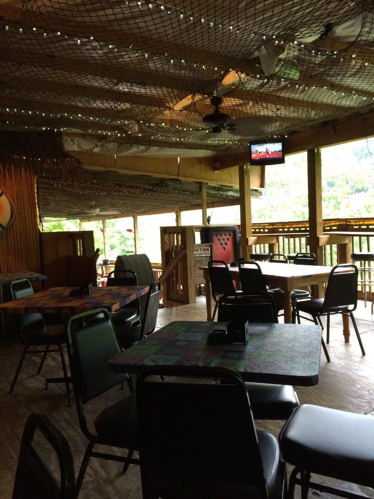 Photo of Stuart's Smokehouse: Alderson, WV