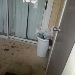2 Bed Bath Apartment In Houston Tx San Paloma Apartments