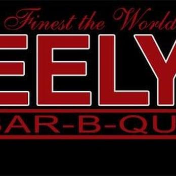 Neelys Bar B Que Closed 16 Photos 89 Reviews Barbeque 670