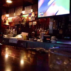 Photo Of First Cabin Bar Arcadia Ca United States