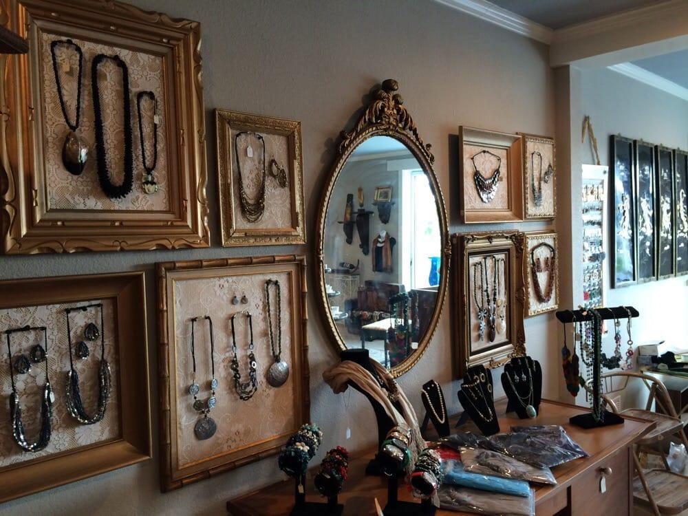 Wondrous Works Gift Shop