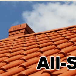Photo Of All Star Roofing   Fremont, CA, United States