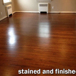 Attractive Photo Of SOS Flooring Solutions   East Meadow, NY, United States ...