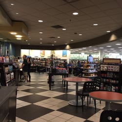 barnes amp noble booksellers 16 reviews stores 86488