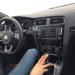 Boise Volkswagen 17 Photos Amp 42 Reviews Car Dealers