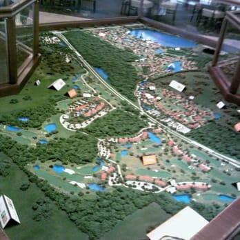 Map Of Orange Lake Resort Florida.Holiday Inn Club Vacations At Orange Lake Resort 443 Photos 301