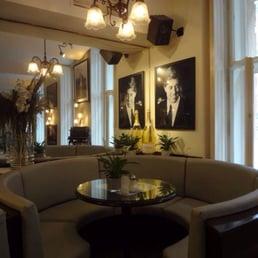 Photo Of Das Smartin Restaurant Cafe Bar