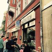 Humboldtstr München türkitch 54 fotos 52 beiträge döner kebab humboldtstr 20