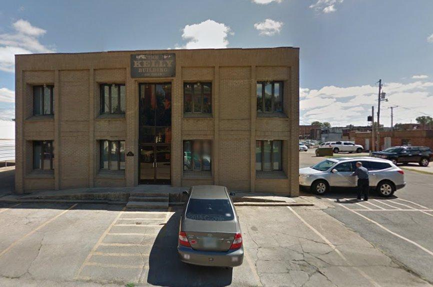 Lynn Kemmer Massage: 622 Pecan St, Helena-West Helena, AR