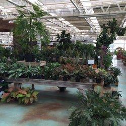 Merrifield Garden Center Nurseries Gardening 6895 Wellington Rd Gainesville Va United