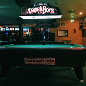 8 ball sports bar & billiards - 26 photos - pool halls - 2100 morse