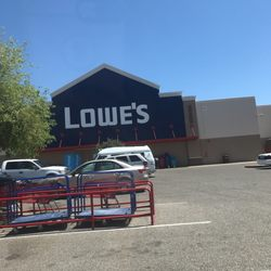 Lowe S 25 Reviews Hardware Stores 1680 Hwy 95