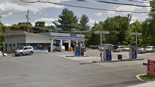 U-Haul Neighborhood Dealer: 3451 Crompond Rd, Yorktown Heights, NY