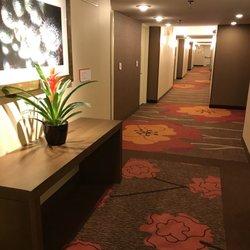 Hilton garden inn phoenix midtown 48 photos 65 reviews - Hilton garden inn midtown phoenix ...