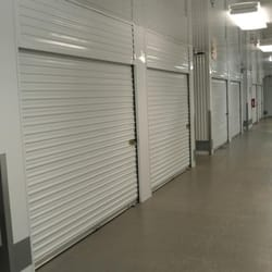 Photo Of Trojan Storage Of Roseville   Roseville, CA, United States. Wide  CLIMATE