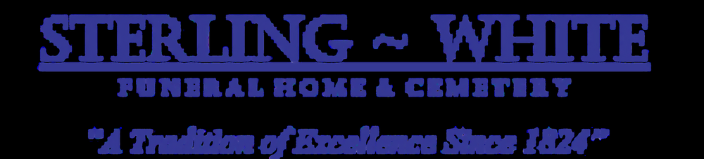 Sterling-White Funeral Home and Cemetery: 11011 Crosby Lynchburg Rd, Highlands, TX