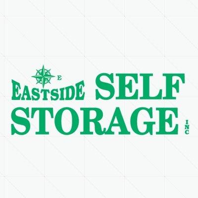 Eastside Self Storage: 6776 E Wildcat Rd, Evansville, WY