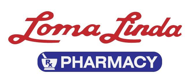 Loma Linda Pharmacy: 25620 Barton Rd, Loma Linda, CA