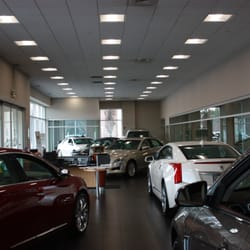 Long Cadillac Reviews Car Dealers Turnpike Rd - Cadillac dealers ma