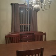 ... Photo Of Sawmill Furniture   Marshalls Creek, PA, United States ...