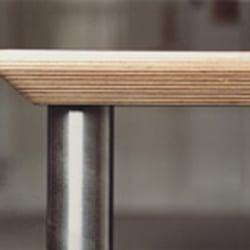 Tischler Karlsruhe tischwerk schreiner tischler bürklinstr 1 karlsruhe baden