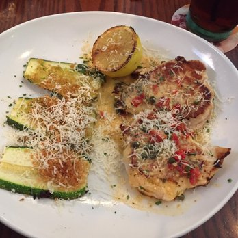 Olive Garden Italian Restaurant Italian 11 Photos 20 Reviews Barboursville Wv United