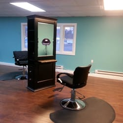 Rebel Hair Design Hillsboro Nh