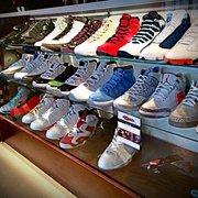 Sole Boutique   Online Sneaker Shop   Sneaker Boutique Blog   Page 7