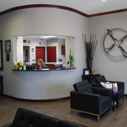 Physical therapy norman ok