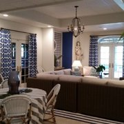 Interior Design Photo Of Dee Morrissey