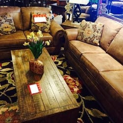 Photo Of Clayton Furniture   Concord, CA, United States. (available For A