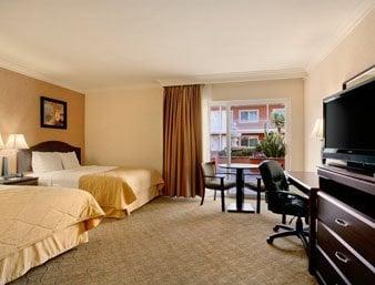 2 double beds yelp. Black Bedroom Furniture Sets. Home Design Ideas