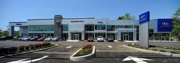 Hyundai Dealership Near Me >> Curry Subaru - 43 Reviews - Auto Parts & Supplies - 3040 E ...